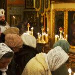 Благотворительная акция «Чудо в Рождество» завершилась