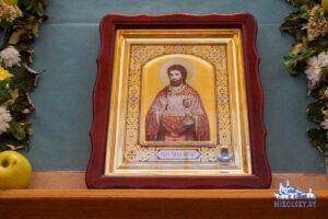 День памяти священномученика Павла Житомирского (+1919)